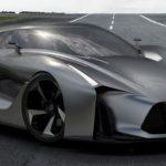 2018-Nissan-GTR-R36