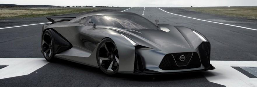 Nissan New Car Reviews Pics Info Specs Forum Autospectator