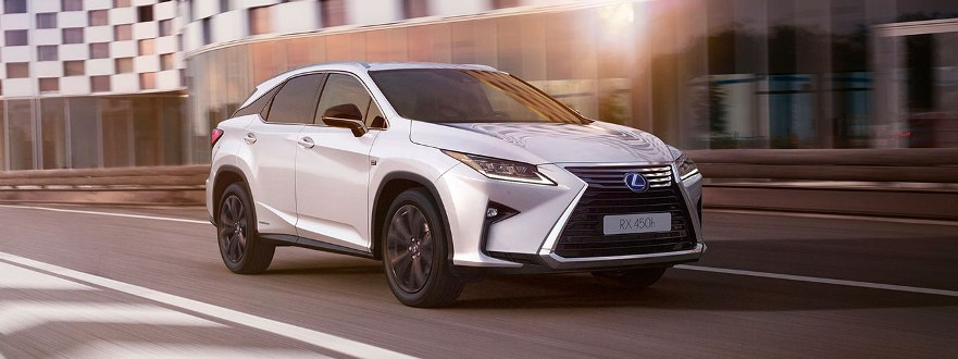 Category New Cars >> New Cars 2018 From Auto Market Forum Autospectator