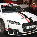 Audi-TT-clubsport-turbo-concept_0