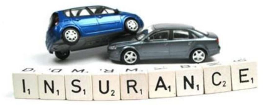 Car Insurance Quote Information - Autospectator