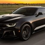 chevrolet camaro-zl1-the-exorcist