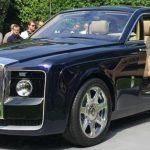 rolls-royce-sweptail-open-door