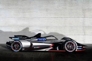 Nissan-Formula-E-Racer-Concept