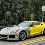chevrolet-corvette-zr1-convertible