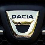 dacia in rusia